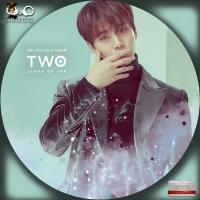 ジュノ 2PM - TWO汎用