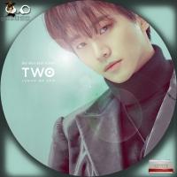 ジュノ 2PM - TWO☆汎用