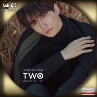 ジュノ 2PM - TWO□汎用