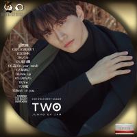 ジュノ 2PM - TWO□