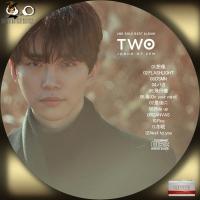 ジュノ 2PM - TWO◆