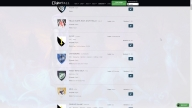 CFguildsthatrecruitingppl01.jpg
