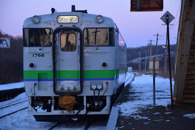 Chokubetsu03.jpg