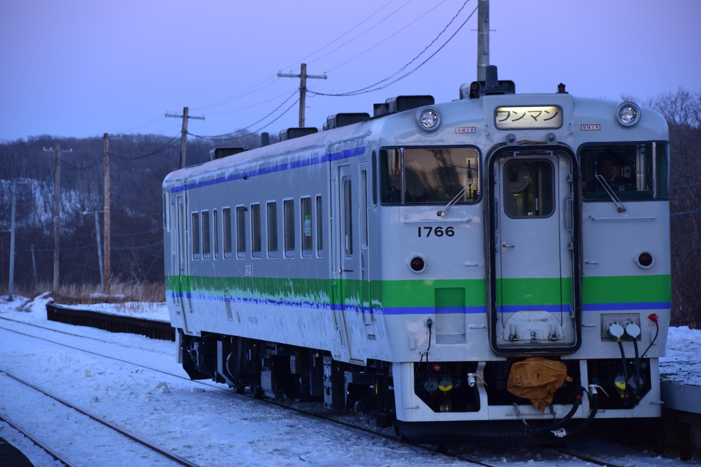 Chokubetsu17.jpg