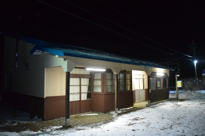 Shakubetsu04.jpg