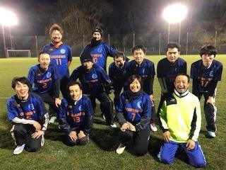 0122集合写真サッカー