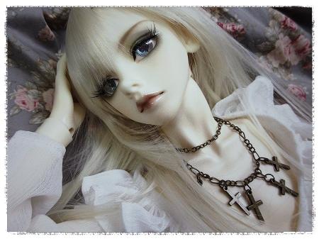 IMG_0057_Fotor.jpg