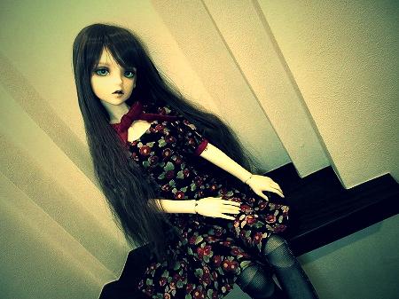 IMG_0065_Fotor.jpg