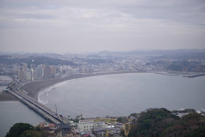 DSC09720江の島