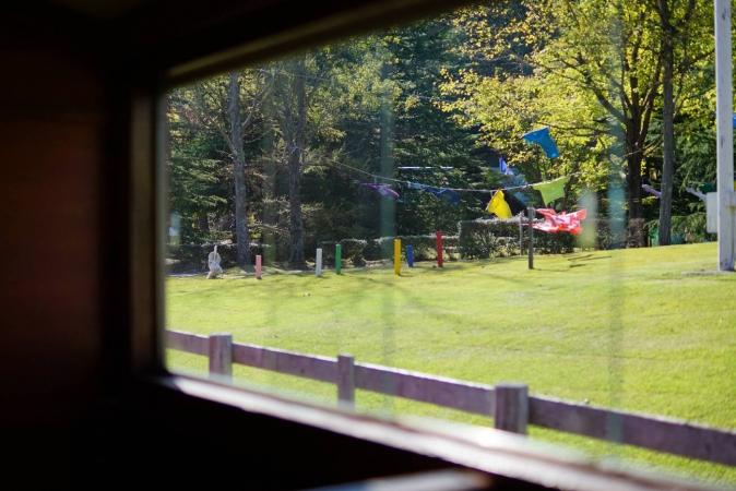 DSC00692車窓