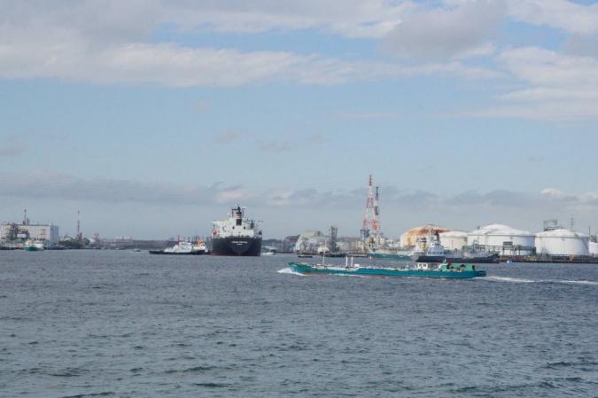 DSC03192東扇島
