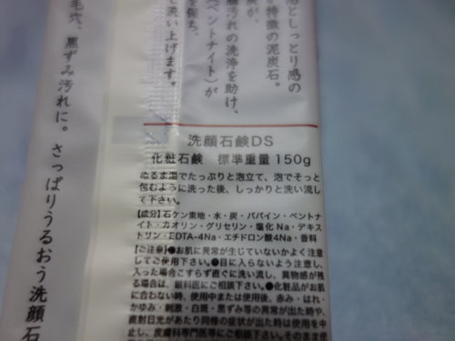 1900011218_04.jpg