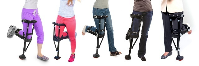 peglegsuk-iwalk-header-legs-3.jpg
