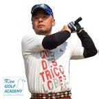 Ken Golfacademy
