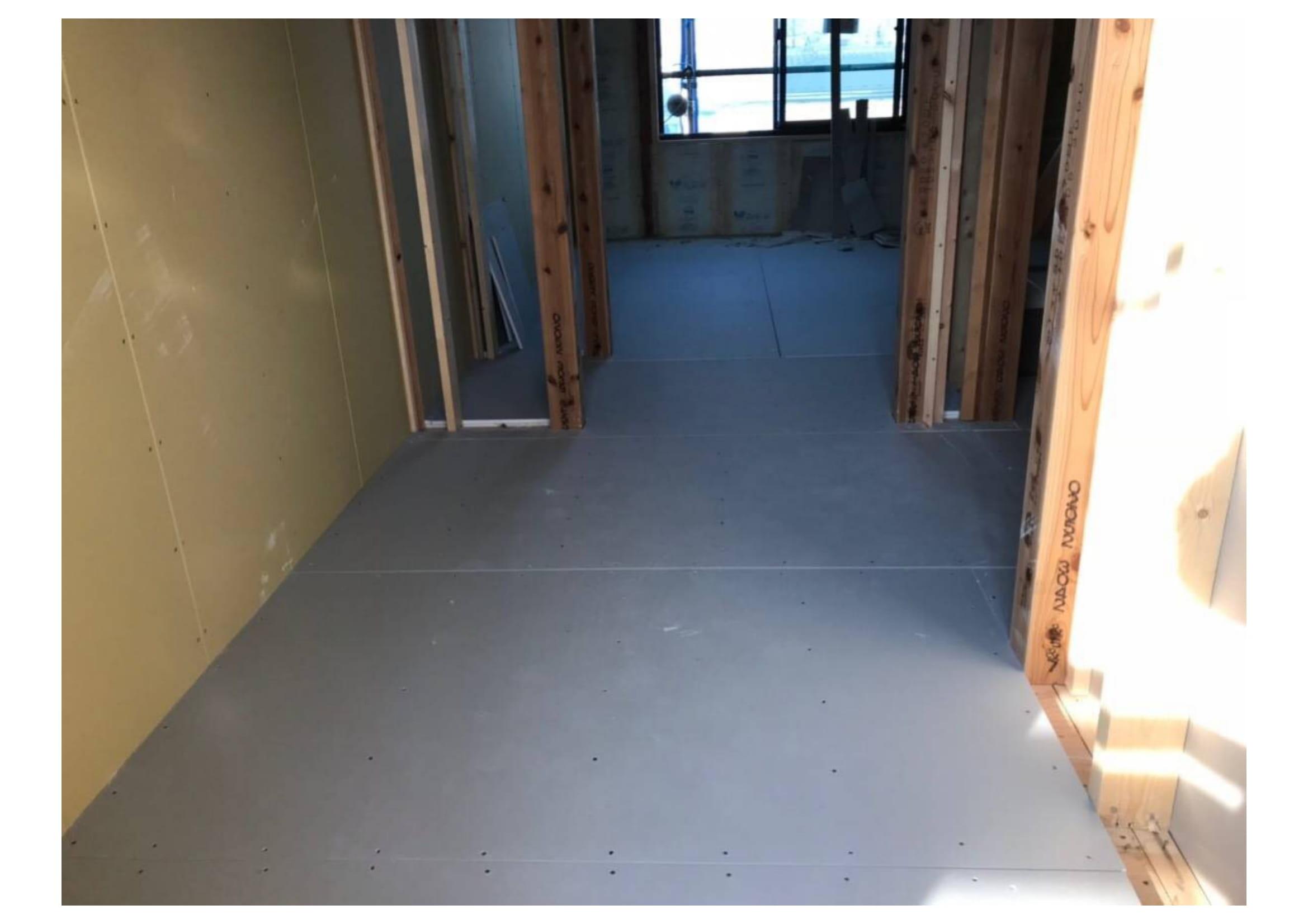 建設現場写真20181130-5