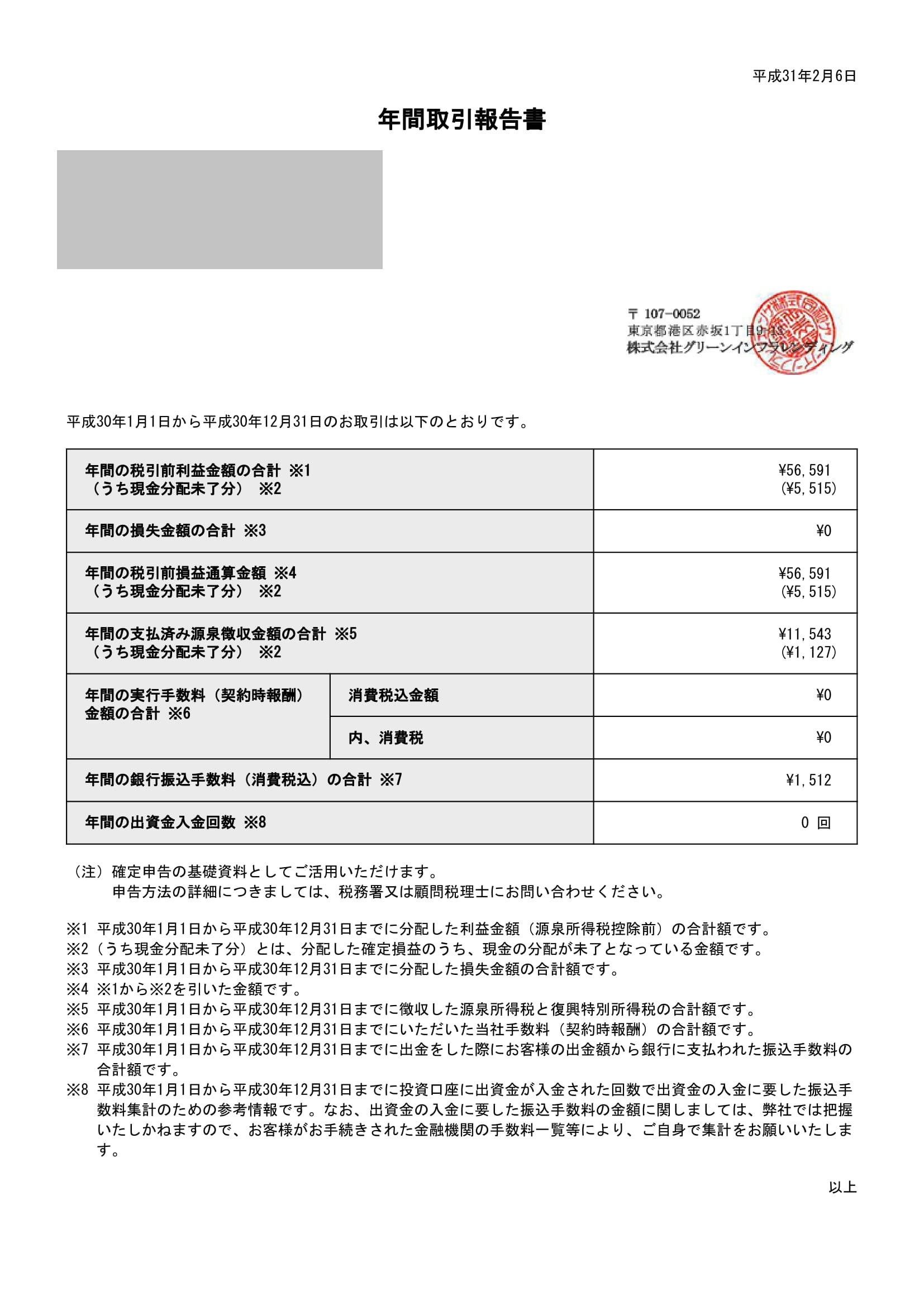 グリーンインフラレンディング100085_201801_20190206192809-1