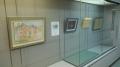 鶴見日本画展示2blog