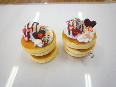 山前パンケーキ5