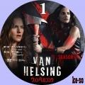 VAN HELSING SEASON2 1
