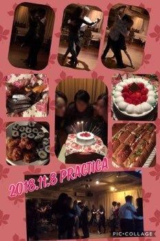 2018_11_8_Practica