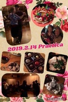2019.2.14 Practica