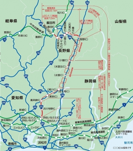 route474.jpg