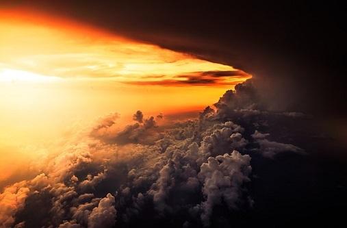 cloud-1867317_640.jpg