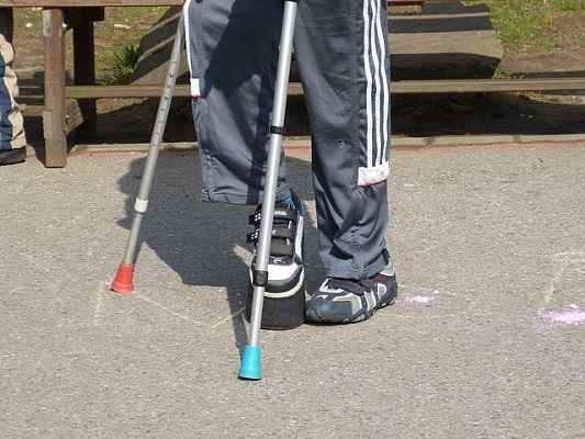 disabled-728521_640.jpg