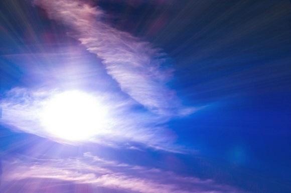 sun-1651316_640.jpg