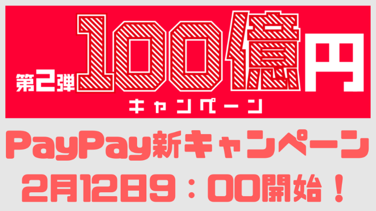 190205_PayPay2nd_3-1.png
