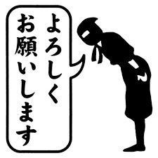 yjimage111.jpg
