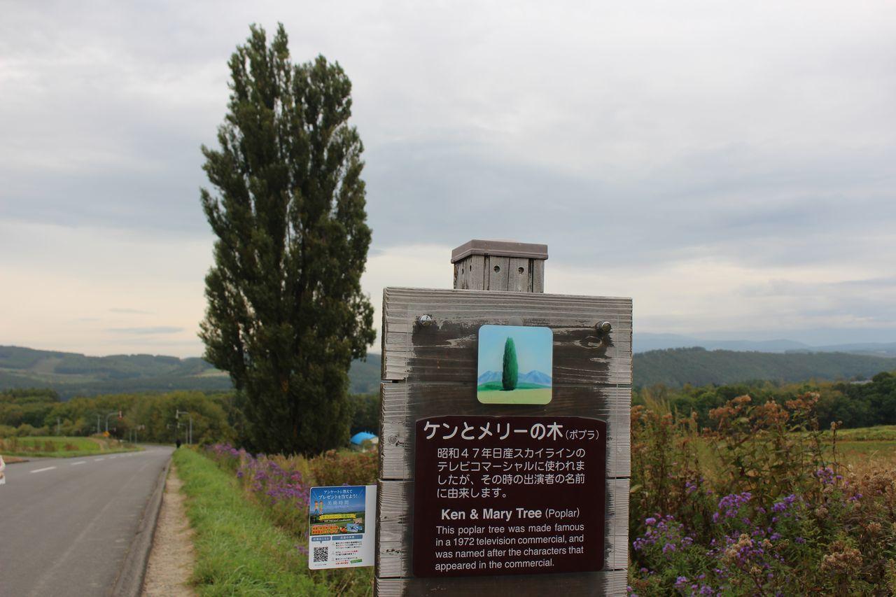 北海道2018-21