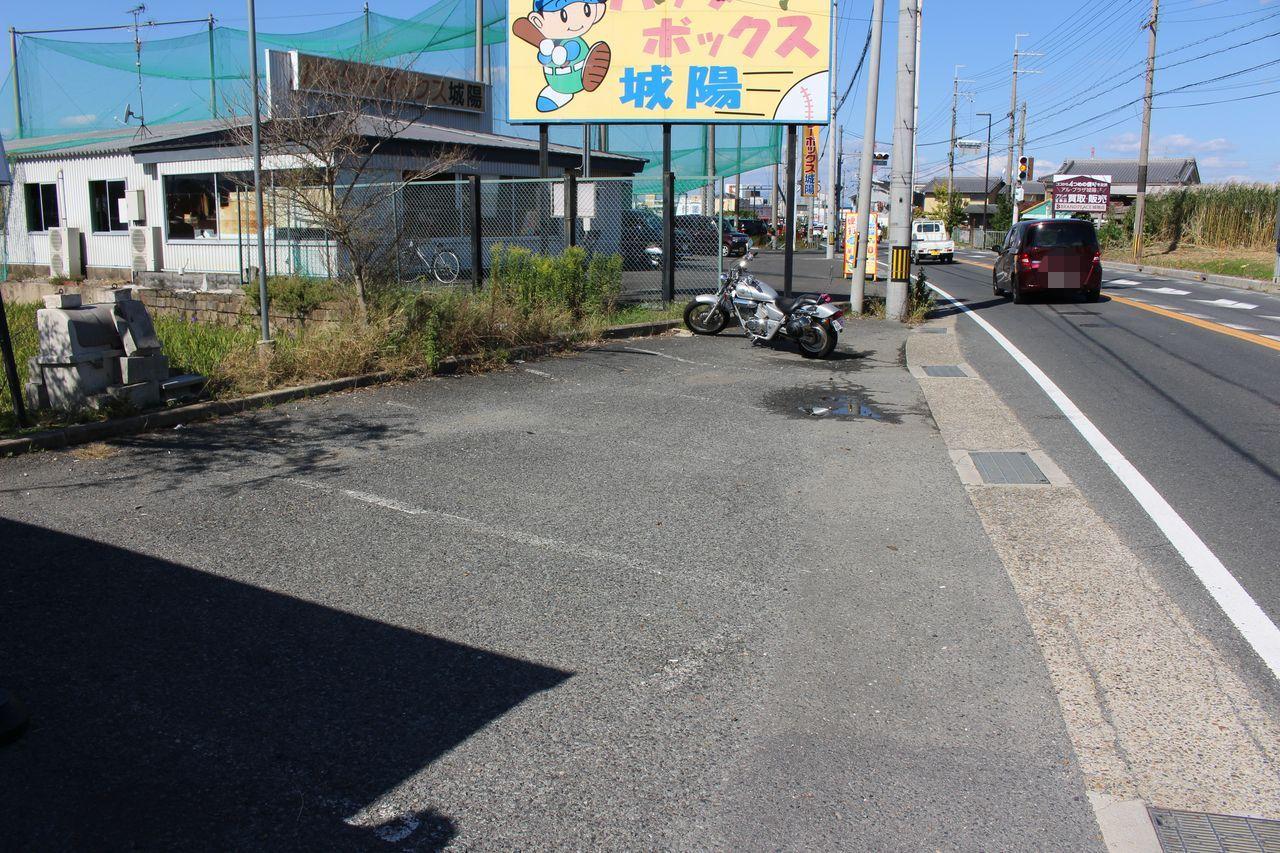 麺屋 たけ井 本店_1
