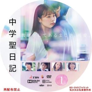 Chugakusei_nikki_DVD01r.jpg