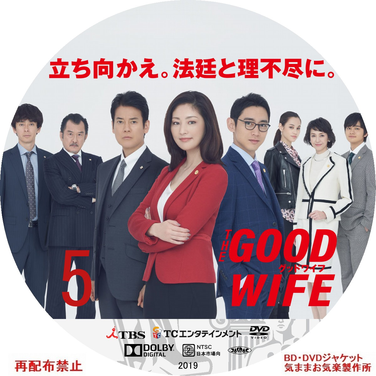 THE_GOOD_WIFE_DVD05_r.jpg