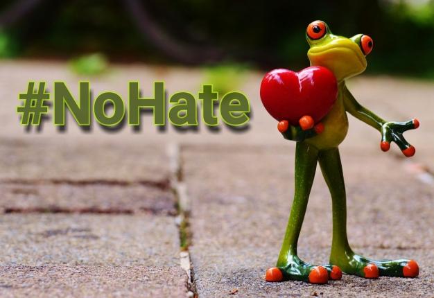 no-hate-1125176_1280.jpg