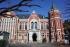 180408慶應大学