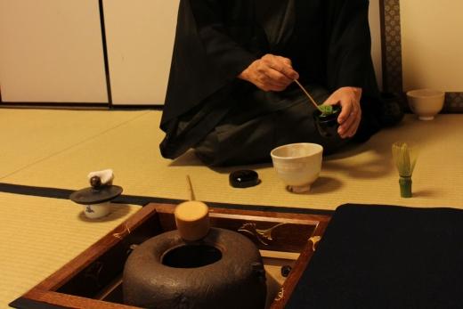 IMG_7980 (2)-koyamaen