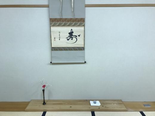 IMG_2868-daigaku.jpg
