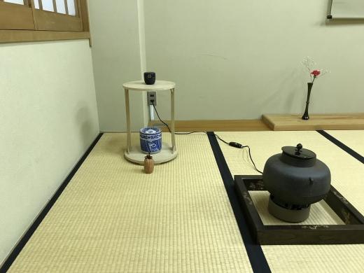 IMG_2869-daigaku.jpg