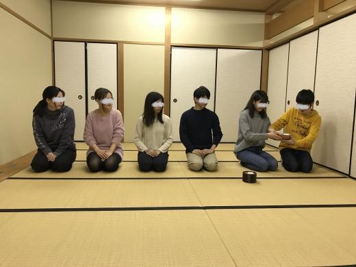 IMG_2870-daigaku.jpg