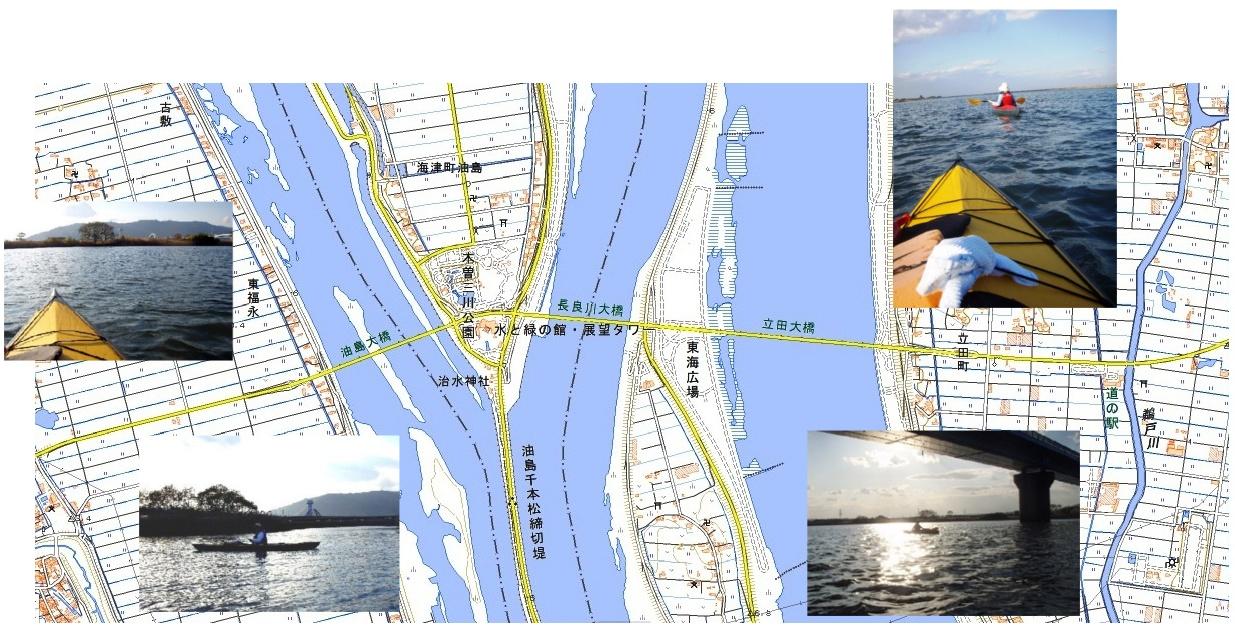 立田大橋2