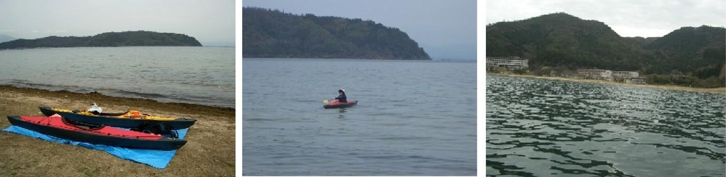 近江八幡2007