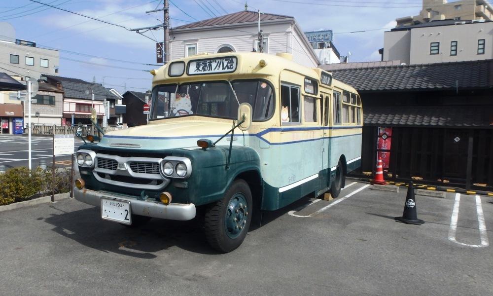 瀬戸ボンバス2