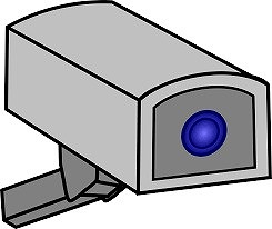 s-kamera.jpg