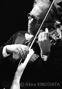 Gerhard Bosse-(C)Akira KINOSHITA