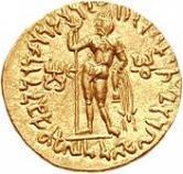 350px-Coin_of_the_Kushan_king_Vima_Kadphises_convert_20190104175536.jpg