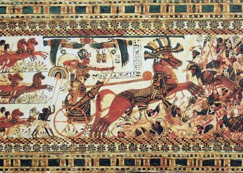 735x525_tutankhamun_chariot_convert_20190128100425.jpg