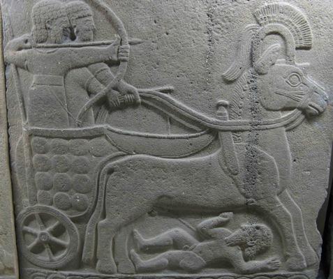 Assyria-wagon.jpg
