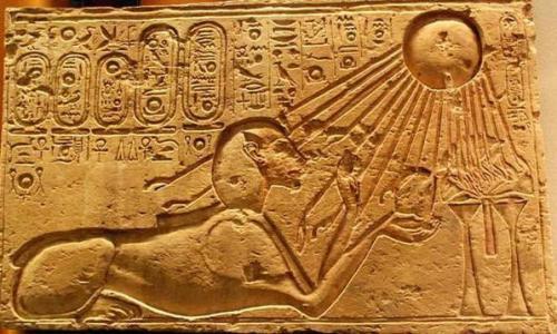 aton-bog-drevnego-egipta_4_convert_20190128100649.jpg